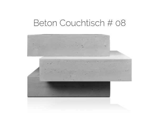 Beton Luxusmoebel |in|für|aus |45525| Hattingen in 45525 Hattingen