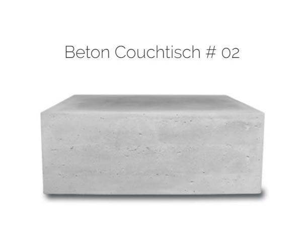 Beton Tisch |in|für|aus |57072| Siegen