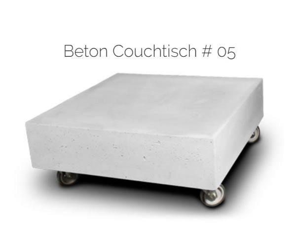 Hochwertige Möbel |in|für|aus |45711| Datteln aus  Datteln