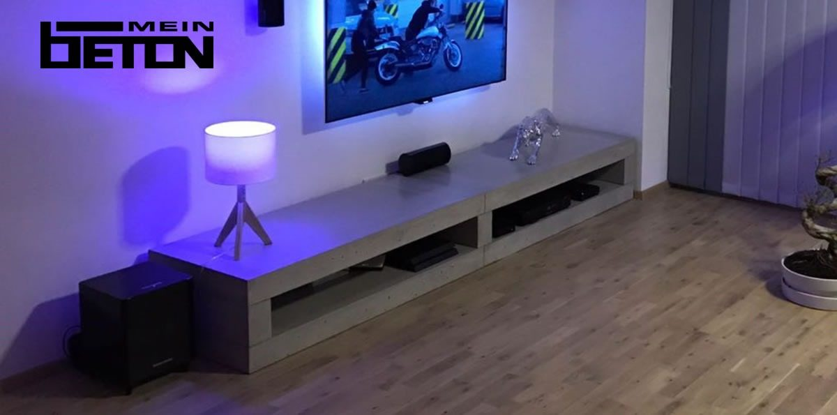 Betonmöbel Rheinland-Pfalz: Betonwaschbecken, Luxusmöbel, Luxus-Badezimmer - Luxusmobiliar und exlusivse Designer Bad Ausstattung